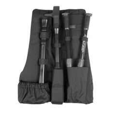 Tactical Backpack Kit