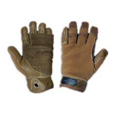 Tactical Gloves Yates 925